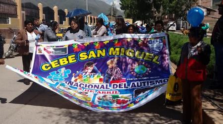 CEBE-San-miguel-sicuani-1