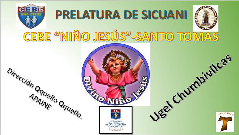 CEBE-niño-Jesus-Chumbivilcas